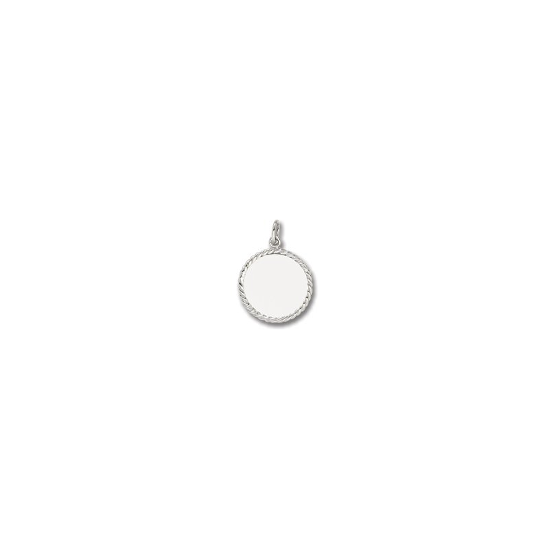 Rembrandt Charms 640-03102