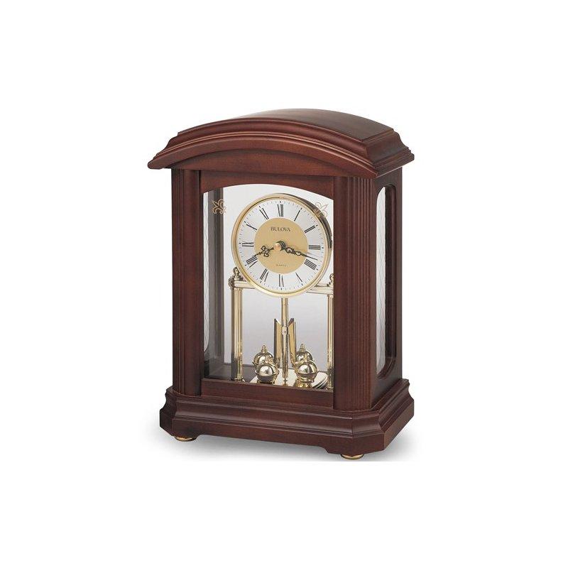 Bulova Watches 730-01452