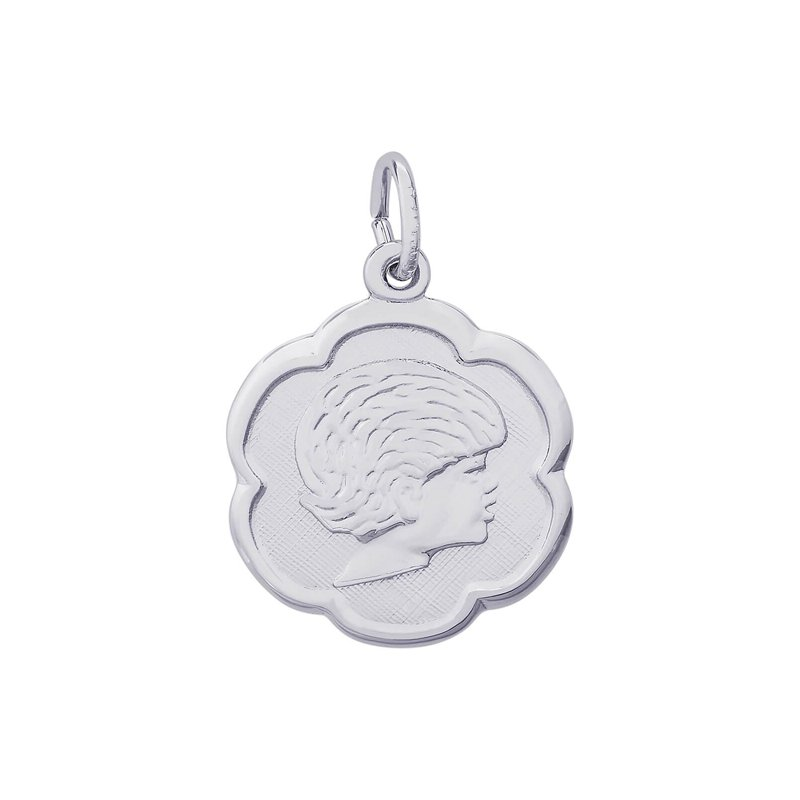 Rembrandt Charms 640-05827