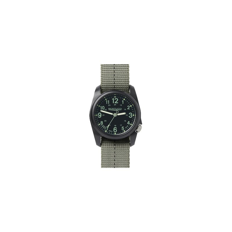 Bertucci Watches 530-01511