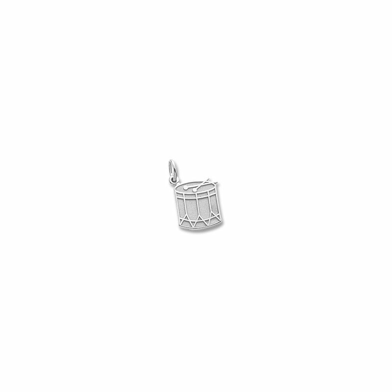 Rembrandt Charms 640-00131