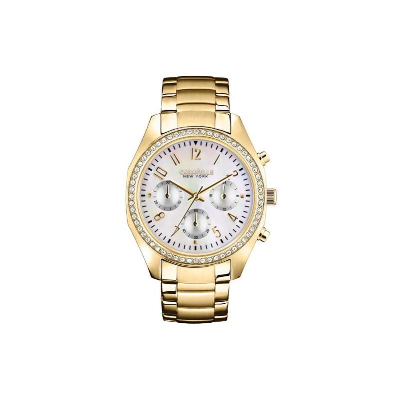 Caravelle Watches 520-00377