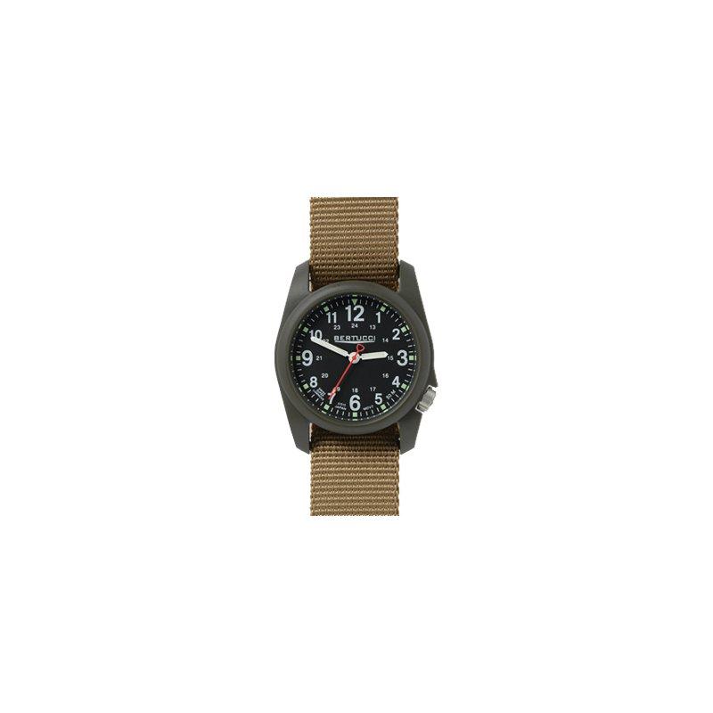 Bertucci Watches 530-01516