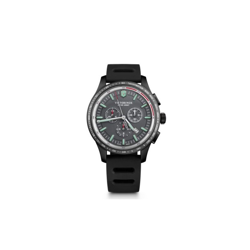 Victorinox Swiss Army Alliance Sport Chronograph