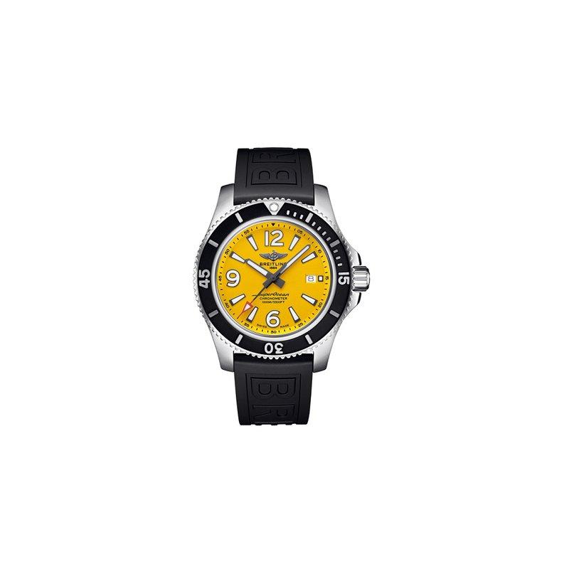 Breitling 560-02215