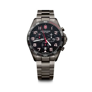 NEW- Fieldforce Sport Chronograph