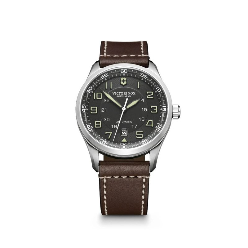 Victorinox Swiss Army 560-02580