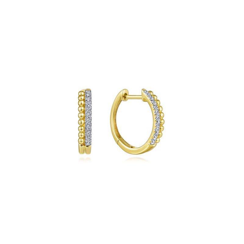 Gabriel Fashion 150-01947