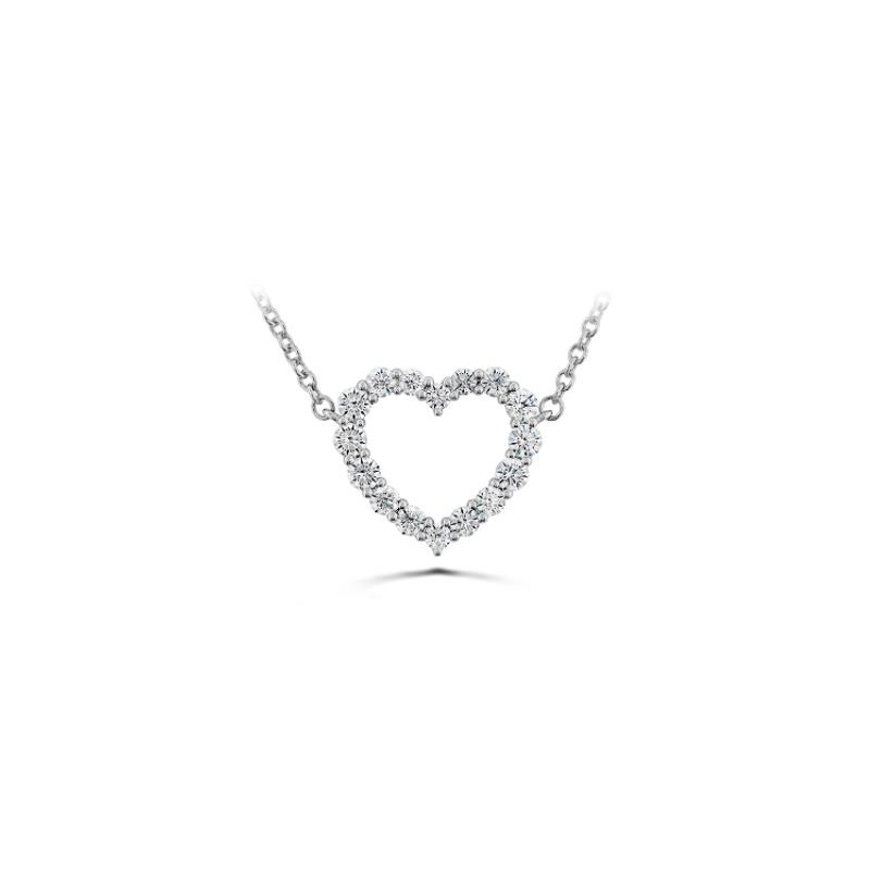 Hearts on Fire 160-04429