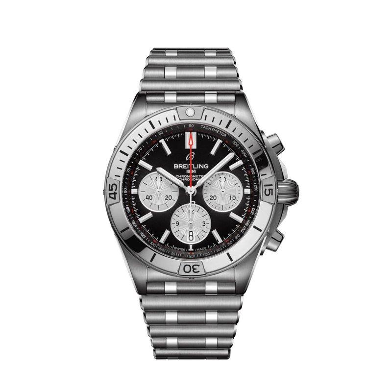 Breitling 560-02505