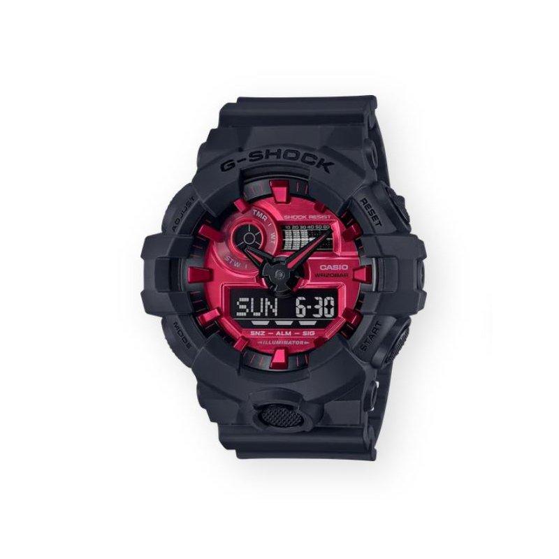 Casio G-Shock 560-02525