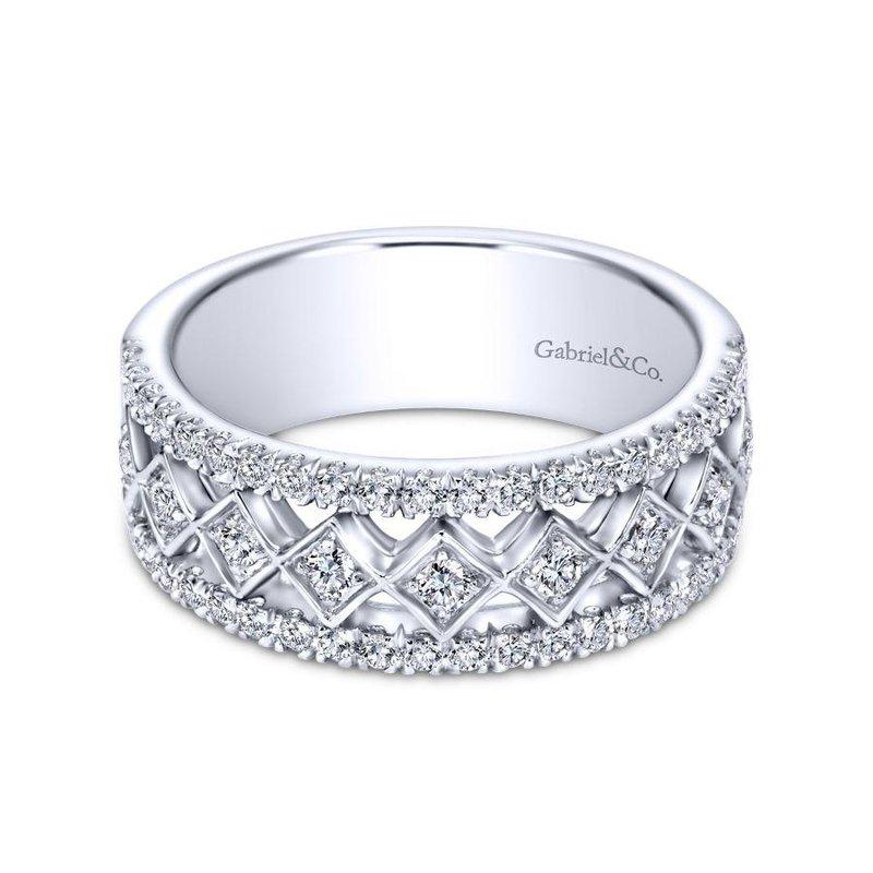 Gabriel Fashion 130-02935