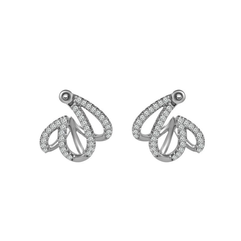 Showcase Collection Earring Jackets
