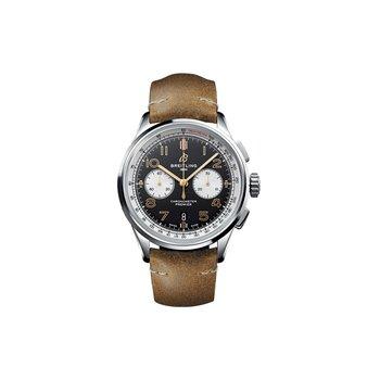 Premier B01 Chronograph 42 Norton