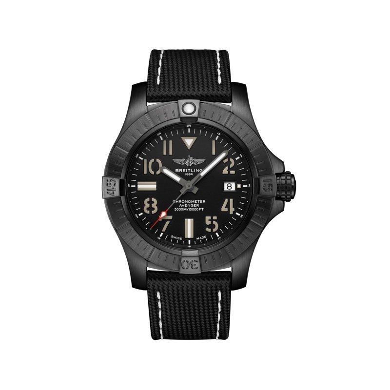 Breitling 560-02275