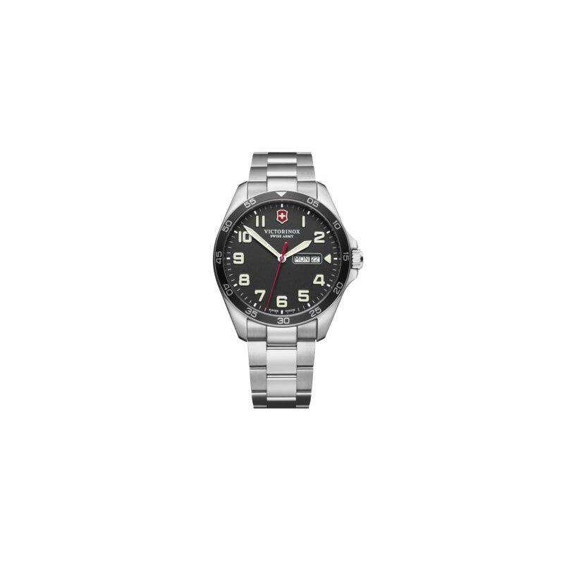 Victorinox Swiss Army 560-02377