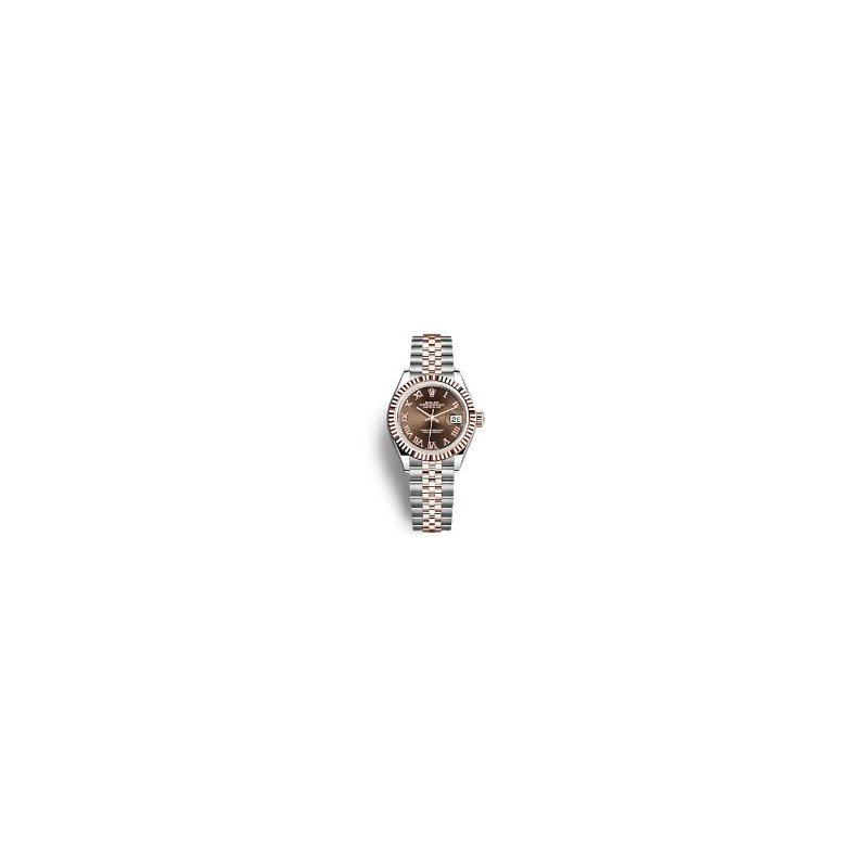 Rolex Pre-Owned 560-02304