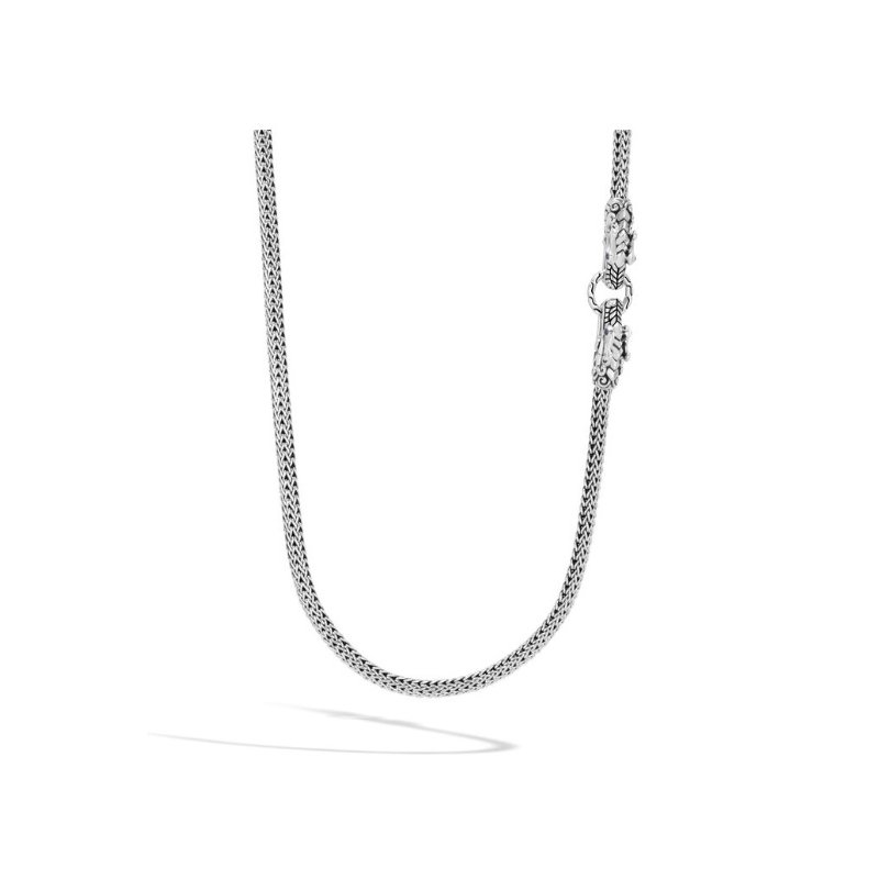 JOHN HARDY Naga Necklace