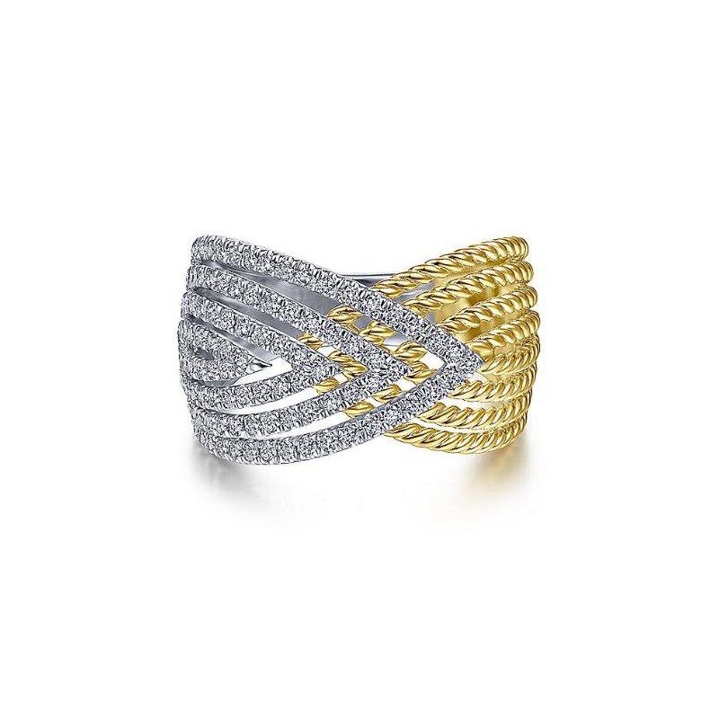 Gabriel Fashion 130-03089