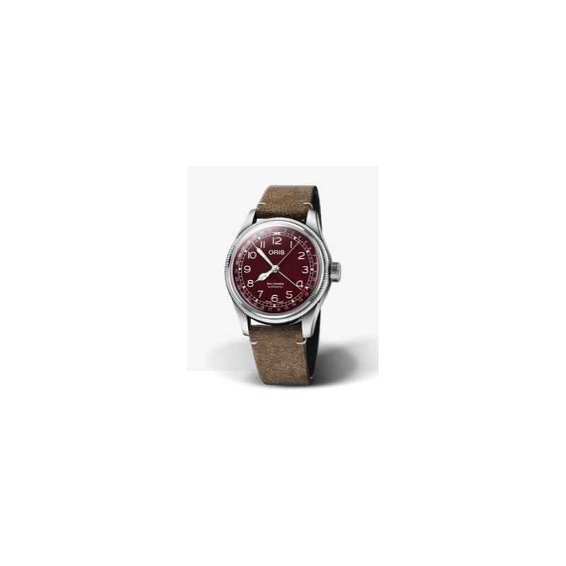 Oris 560-02289
