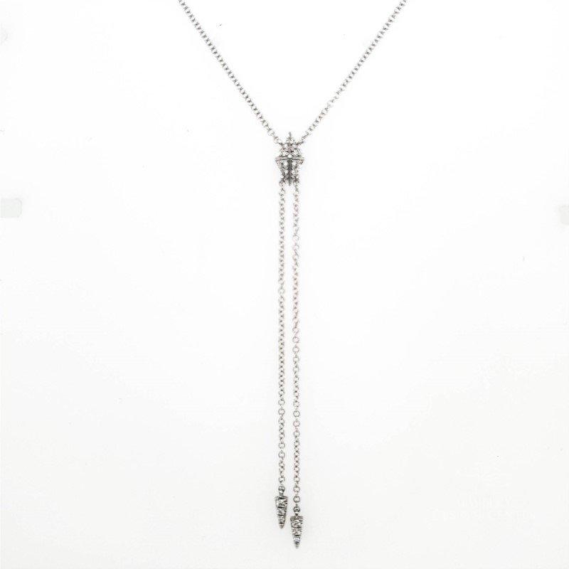 Gabriel Fashion 160-04044