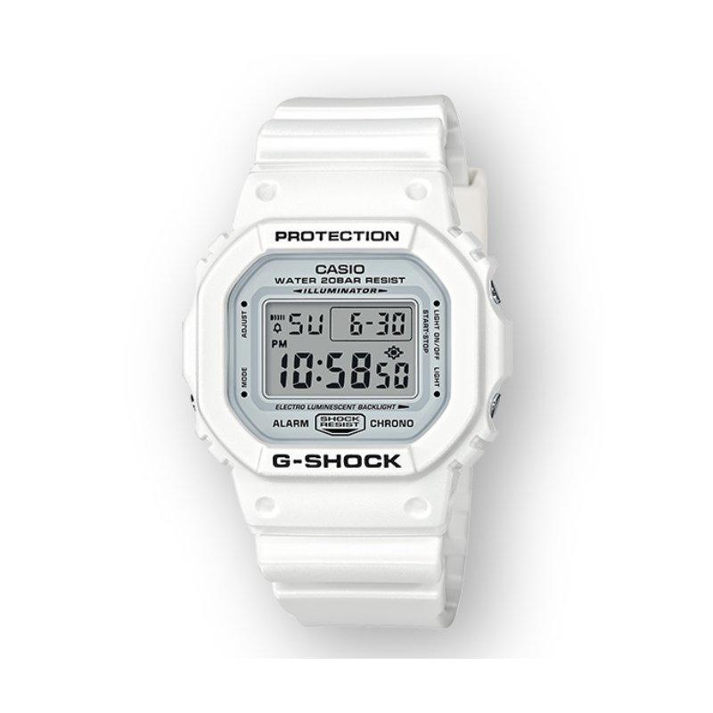 Casio G-Shock G-Shock