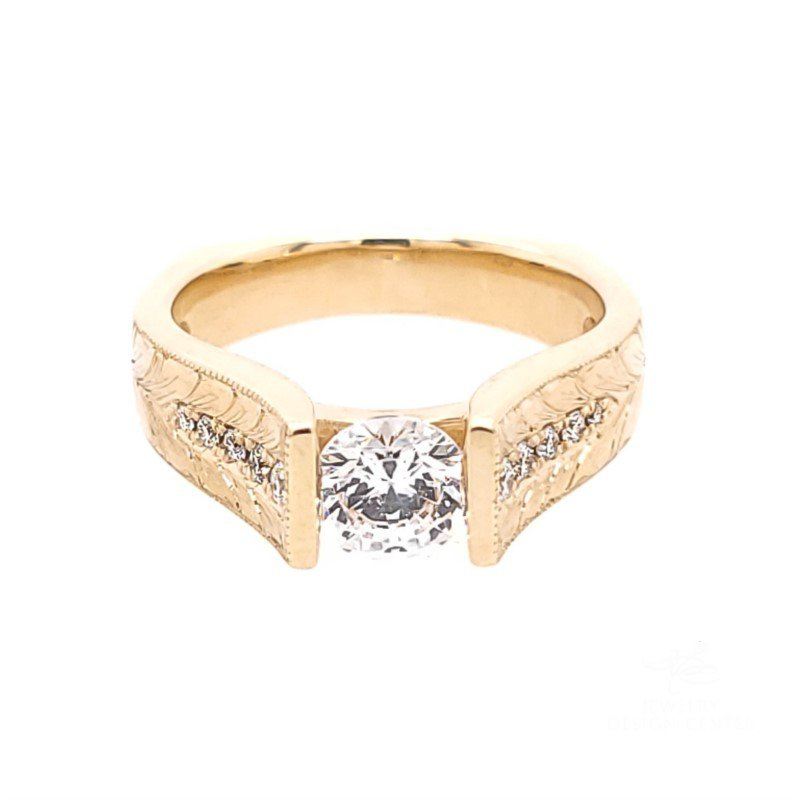 JDC Handcrafted 100-06469