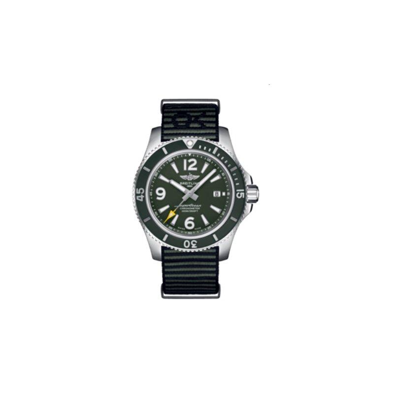 Breitling 560-02543