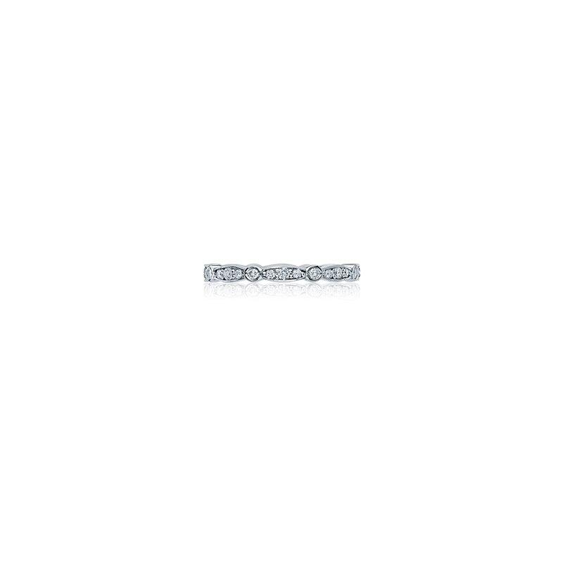 Tacori 110-04035