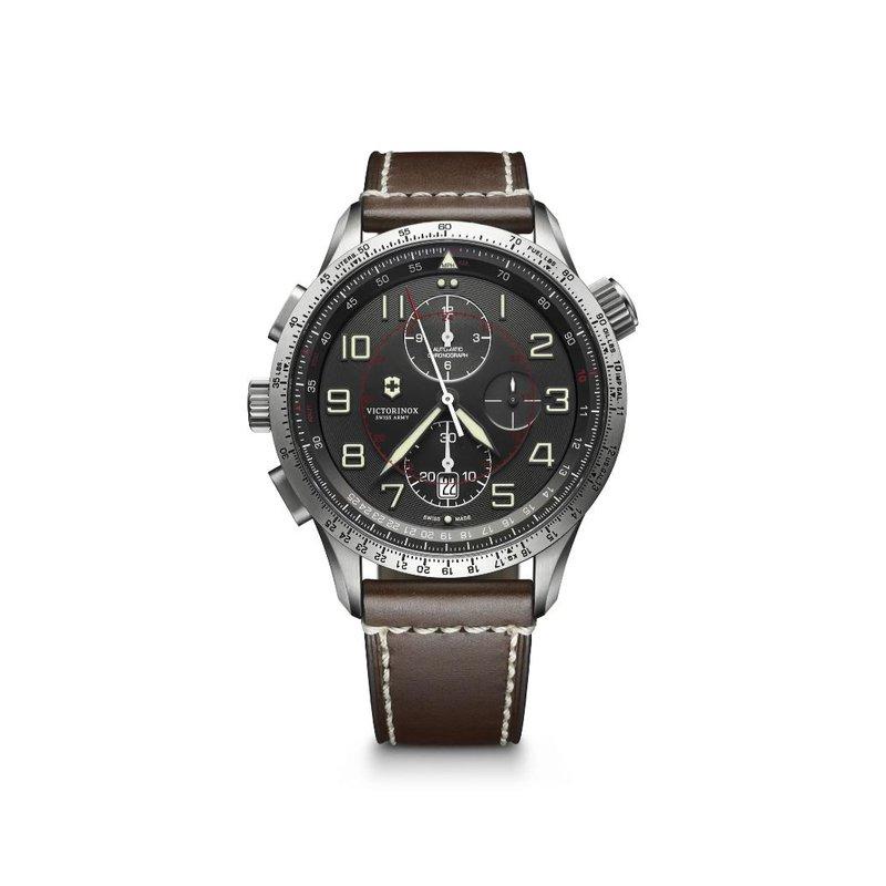 Victorinox Swiss Army 560-02579