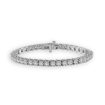 2.00ctw Diamond Tennis Bracelet