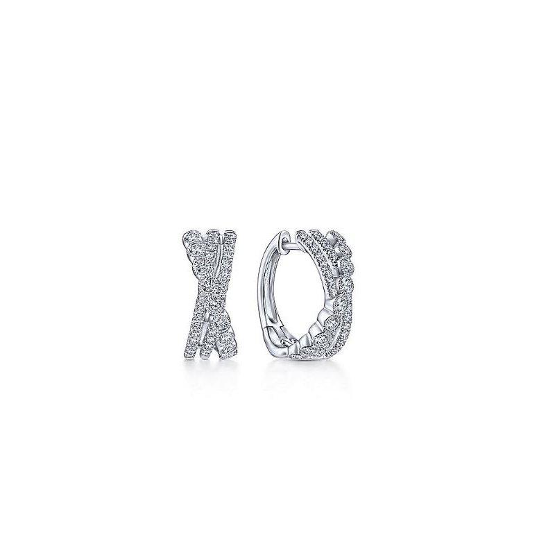 Gabriel Fashion 150-02065