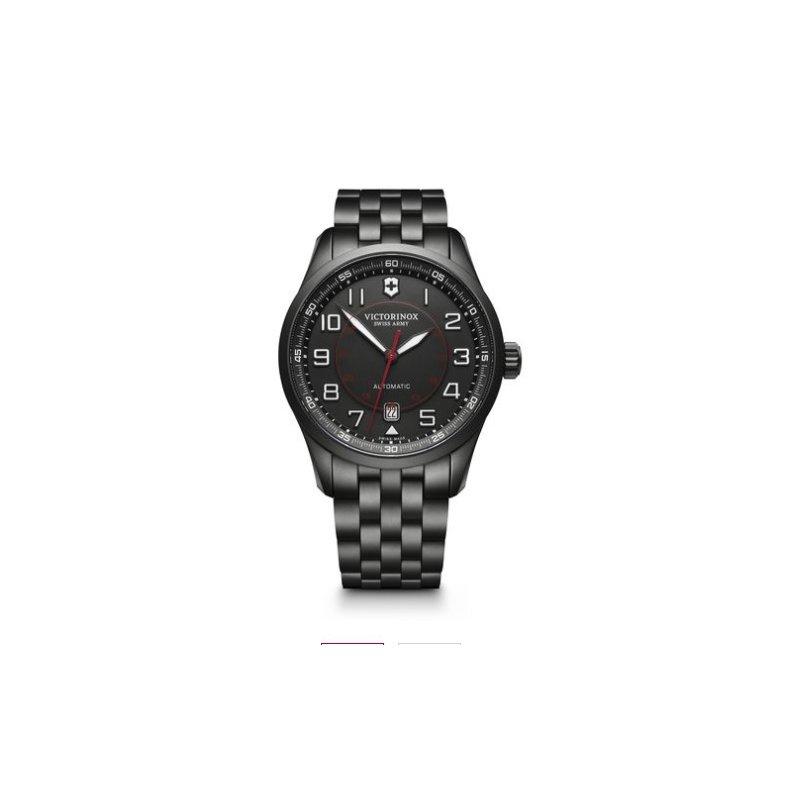 Victorinox Swiss Army 560-02254