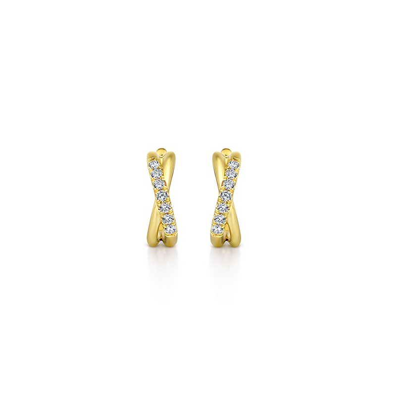 Gabriel Fashion 150-02127