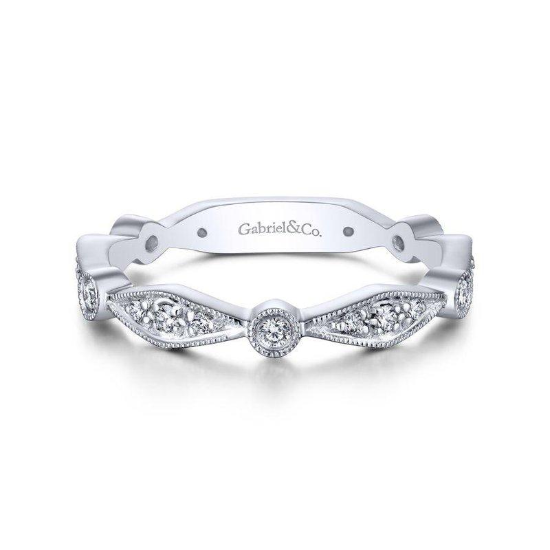 Gabriel Fashion 130-02685