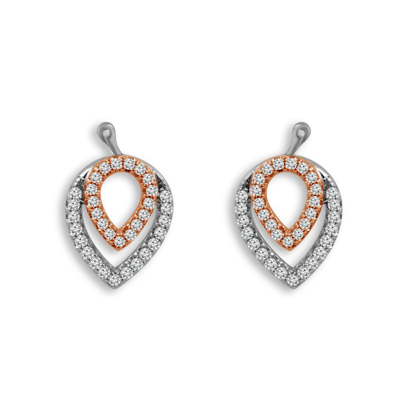 Showcase Collection Earrings Jackets