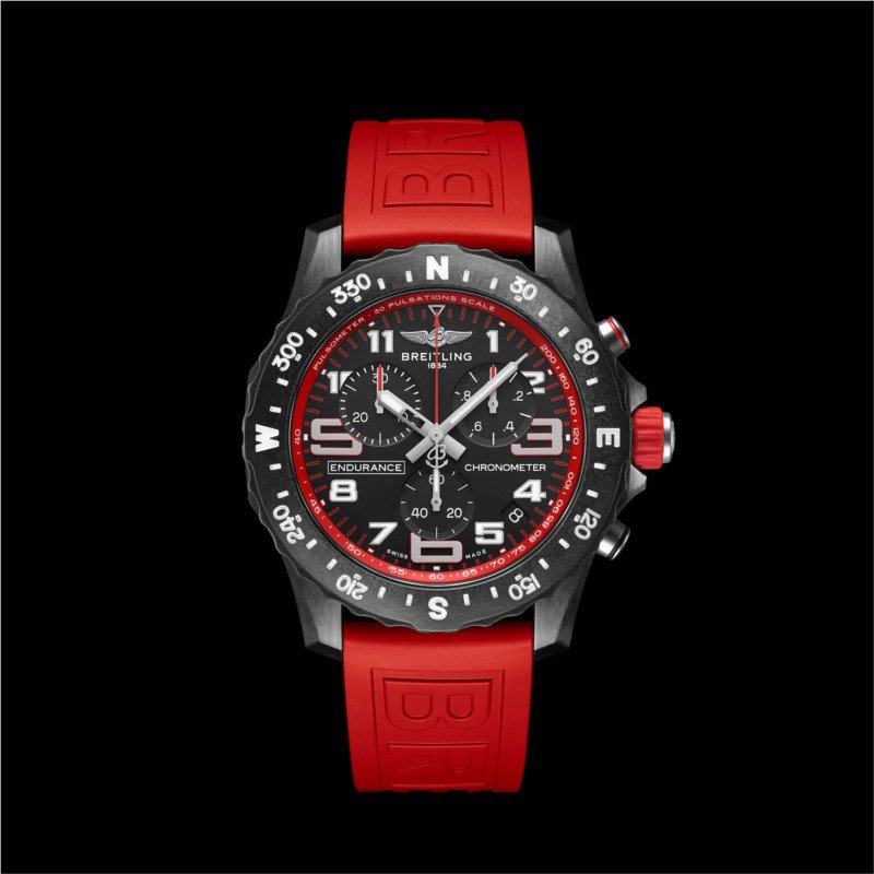 Breitling 560-02355