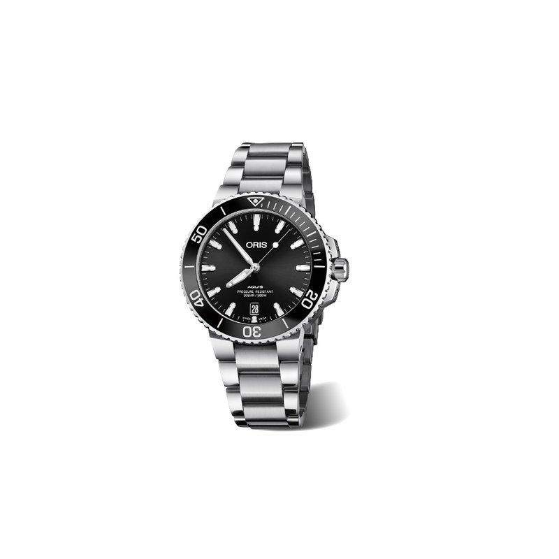 Oris 560-02205