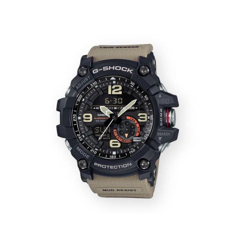 Casio G-Shock 560-02547