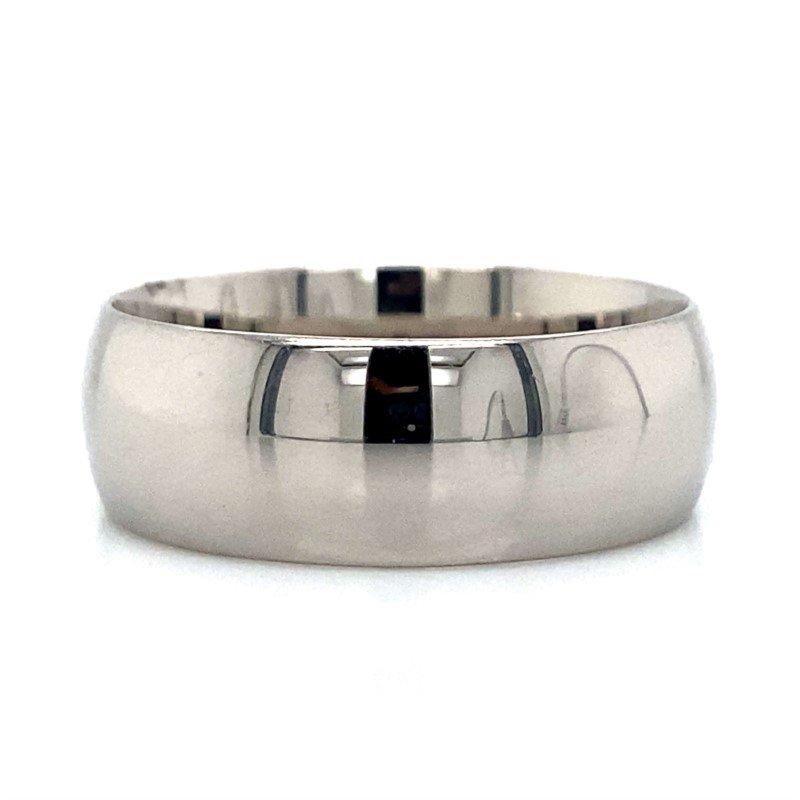 Benchmark Rings 405-00194