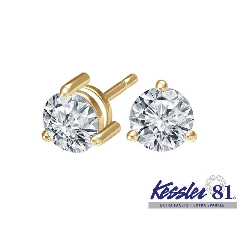 Kesslers DSTDK149223