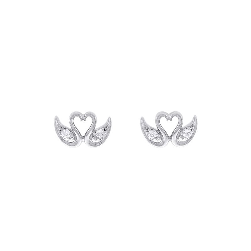 Swan Collection SSEAR267801