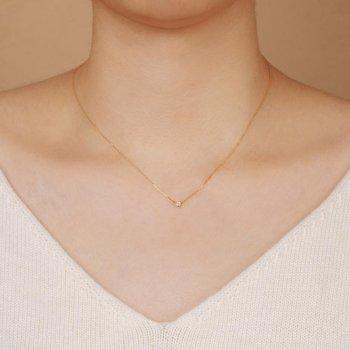 Hera Opal Necklace