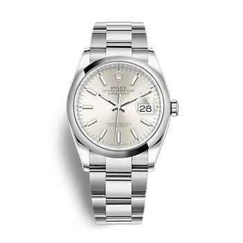 Pre-Owned Rolex Watch 41mm