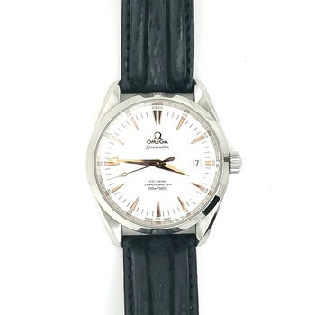 Men's Omega Watch
