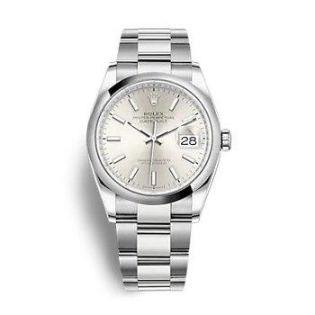 Datejust Watch - 41mm