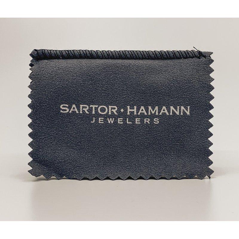 Sartor Hamann Signature Jewelry Care Essentials