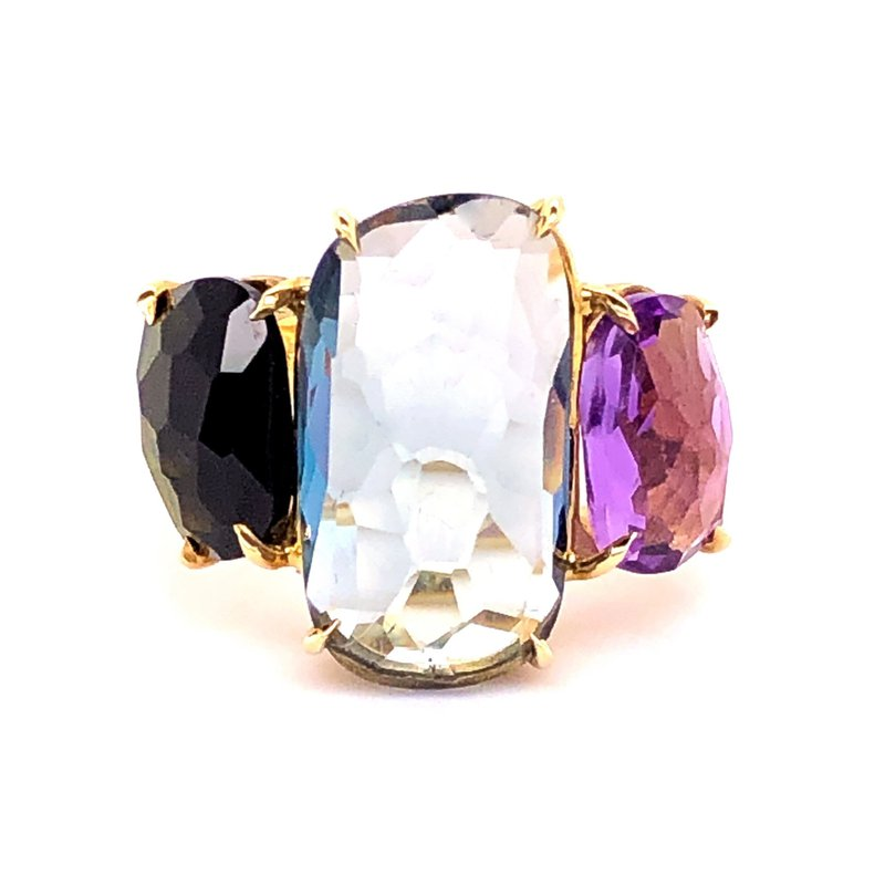 Estate Collection Marco Bicego Ring