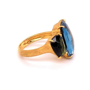 Marco Bicego Ring