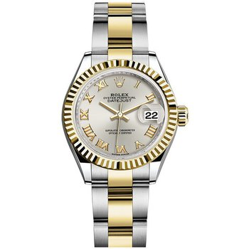Datejust Watch - 31mm
